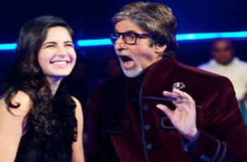 katrina-and-amitabh