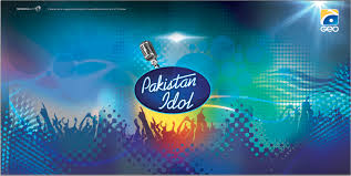 What Pakistan Idol Winner Will Get In Prizes?