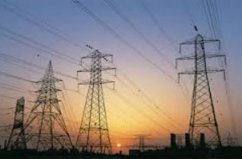 Adani Power wants to sell Electricity to Pakistan