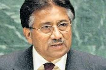 Pervez Musharraf1