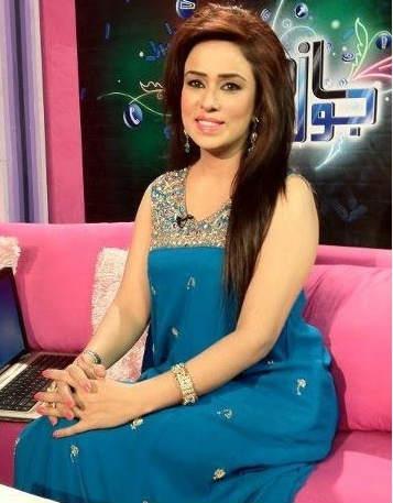 Sofia ahmed pakistani actress masturbation 6