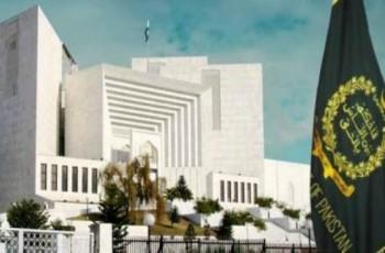 Supreme Court1