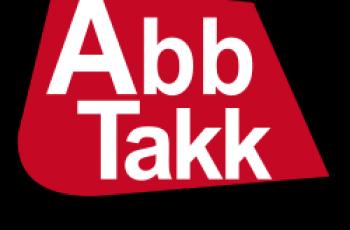 AbbTakk-Logo