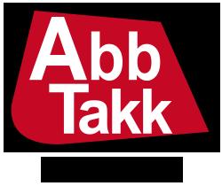 News Abb