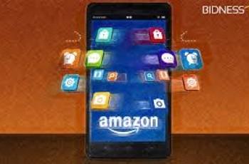 amazon 3d smart phones