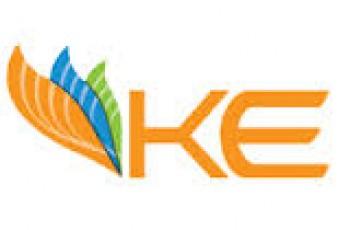 k-electric logo