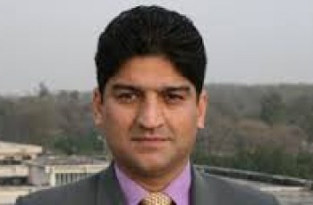 matiullah jan