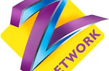 zee networks