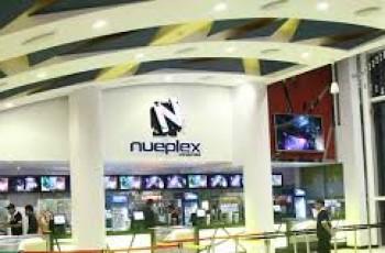 nueolex