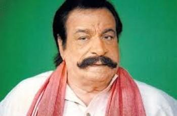 kader khan actor