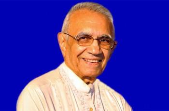 Doctor Abdul Ghaffar