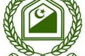 pipfa logo