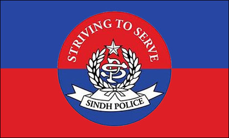 Job Opportunity In Sindh Police, Salary Starting At Rs  40000