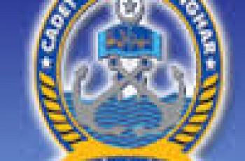 cadet college sanghar logo