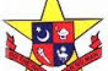 sadiq public school logo