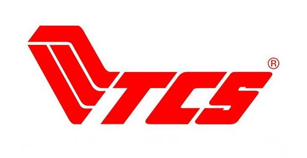 TCS has launched its new courier service called as 'TCS Hazir service'. According to the promo, TCS states 'We've changed the rules. Now we come to you, ...