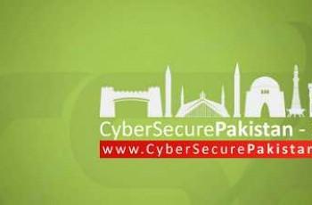 cyber secure pakistan