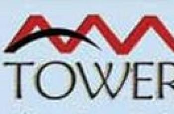 a m logo