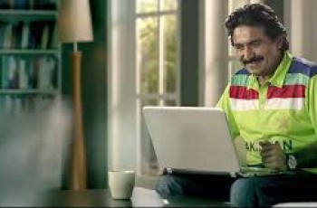 miandad ptcl add