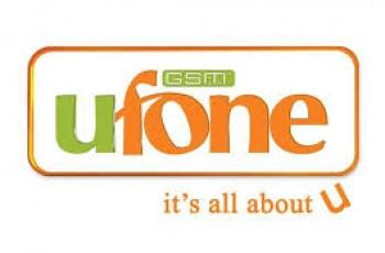 ufone 3G tarriffs