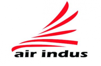 air indus logo