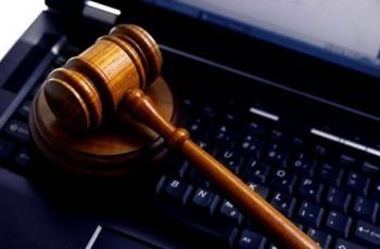 cyber bill ban