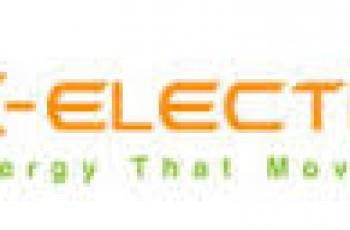 karachi electric logo
