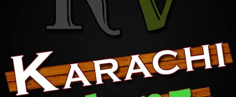 karachi vynz logo