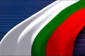 MQM flag