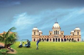 DHA Bahawalpur