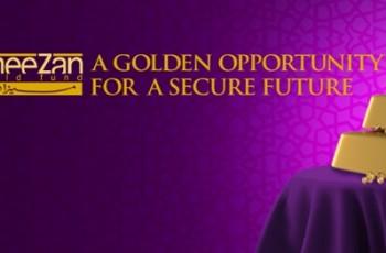 Al Meezan Investments