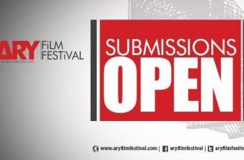 ARY Film Festival