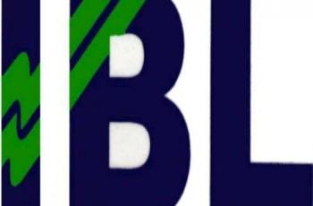 IBL_Operations