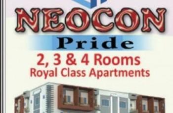 Neocon_Pride