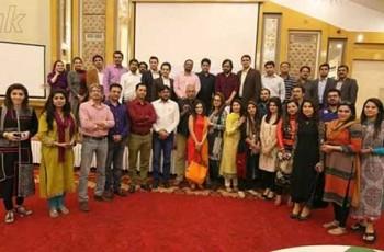 Pakistan-Media-Club-Karachi members