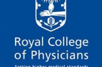 Royal_College_Of_Physicians (1)