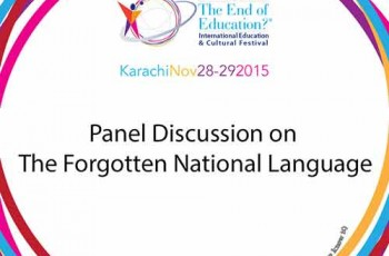 The-Forgotten-National-Language_SOT2015