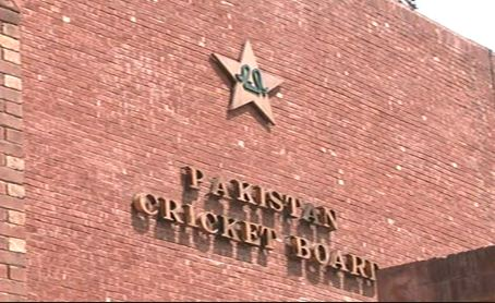 Pakistan Cricket Board (PCB): Jobs & Career Opportunities