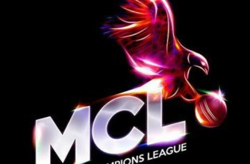 Masters Champions League