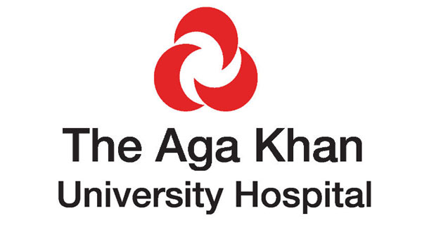 aga khan laboratory test rates