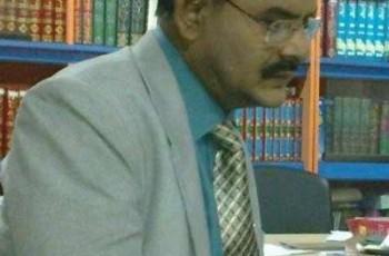 Mahmood Ghaznavi