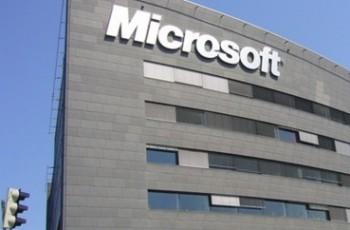 Microsoft Pakistan
