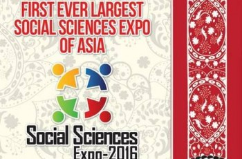 Social Sciences Expo