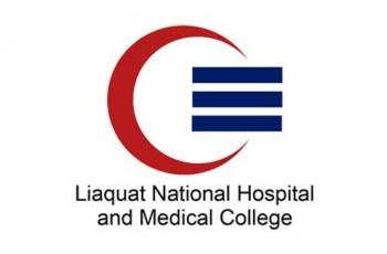 logo LNH