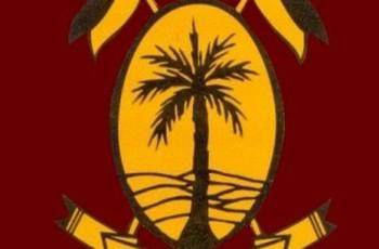 sindh rangers logo