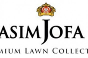 asim jofa lawn logo