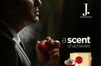 Wasim-Akram-414 fragrance cover