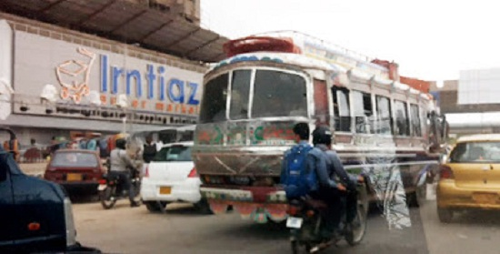 imtiaz super market We visit imtiaz super market, faisalabad in spite of friday to sunday being a  family day the guards were allowing single boys of all ages to enter the.