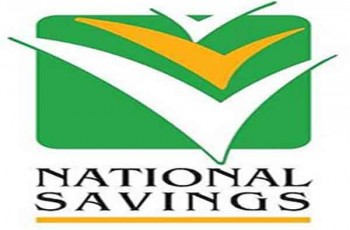 National savings logo
