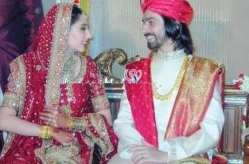mahira-khan-with-husband